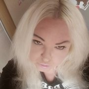 Malvina, 29 лет, Близнецы