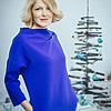 Светлана, 45, г.Ревда