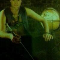 aleksandr, 40 лет, Дева, Кемерово