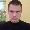 Павел, 40, г.Новокуйбышевск
