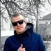 Михаил, 30, г.Гомель