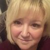 Анна, 34, г.Севастополь