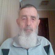 Алексей, 74, г.Можайск