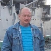 Игорь, 55 лет, Стрелец, Новокузнецк