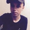 Андрей, 19, г.Винница