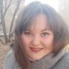 Екатерина, 27, г.Пермь