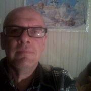 Алексей 47 Верхняя Тура
