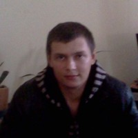 Eвгенuй, 33 года, Водолей, Санкт-Петербург