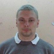 Сергей 34 Волосово