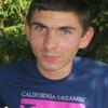 Олег, 27, г.Борисполь