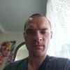 Іван, 26, г.Косов