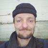 Виктор, 43, г.Якутск