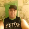 Nicolay, 28, г.Каменск-Шахтинский