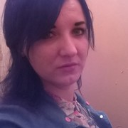 Кристина, 30, г.Рыльск