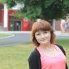 Natasha, 25, г.Йошкар-Ола
