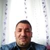 kaan, 30, г.Кютахья
