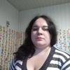 Виктория, 30, г.Украинка