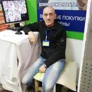 Сергей 61 Междуреченск