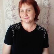 Ирина 42 Иланский