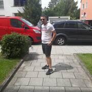 Leon, 31, г.Мюнхен
