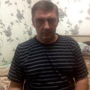 александр, 47, г.Курганинск