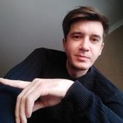 Подружиться с пользователем Алексей 37 лет (Козерог)