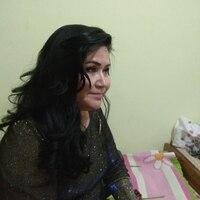 fatima, 18 лет, Водолей, Алмазар