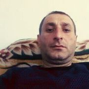 Vardan, 42, г.Черепаново