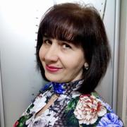 Наталья 49 Краматорск