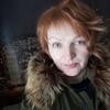 Siriya, 53, Votkinsk