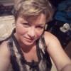 Натали, 43, г.Курган