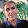 Aqil Tahirov, 55, г.Баку