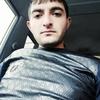 David Petrosyan, 24, г.Ереван