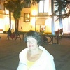 Ирина, 59, г.Сочи