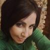 Ева, 34, г.Невинномысск