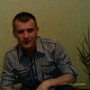 Mischa, 34, г.Маневичи