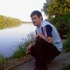 Вова, 39, г.Суходольск