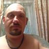 Vyacheslav Leonidovich, 41, Vikhorevka