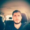 Beqa, 26, г.Тбилиси