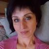Людмила, 56, г.Ватутино