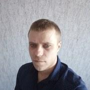 Aлександр, 31, г.Караганда