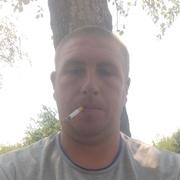 Ванек Варич, 29, г.Покровск