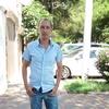 Антон, 40, г.Геленджик