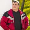 Александр, 38, Запоріжжя