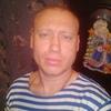 Макс, 36, г.Тамбов