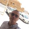Den, 24, г.Эр-Рияд