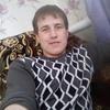 Аркадий, 22, г.Ядрин