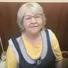 Валентина, 59, г.Нефтеюганск