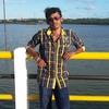 Faisal Mohammed, 24, г.Мадурай
