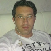 Дмитрий 45 Адлер